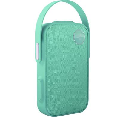 Libratone One Click Turquoise