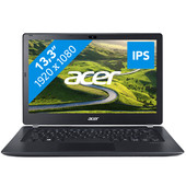 Acer Aspire V3-372-53D2 Azerty