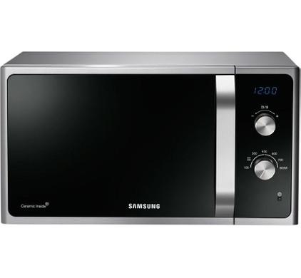 Samsung MG23F301EAW
