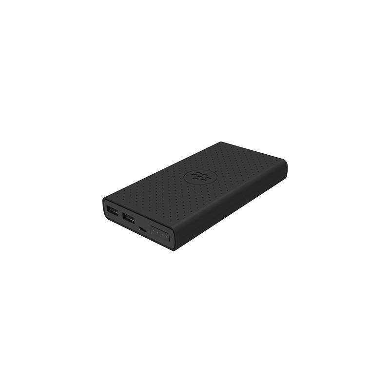 Dagaanbieding: BlackBerry MP-12600
