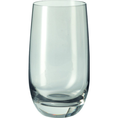 Image of Leonardo Sora Basalto Longdrinkglas 39 cl (6 stuks)
