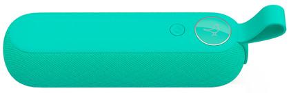 Libratone TOO Turquoise