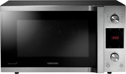 Samsung MC455TBRCSR