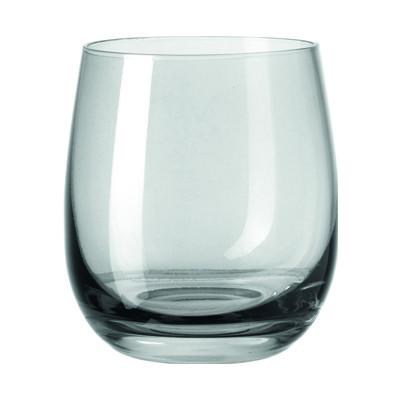 Image of Leonardo Sora Basalto Waterglas 36 cl (6 stuks)