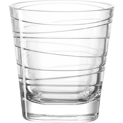 Image of Leonardo Vario Struttura Waterglas 25 cl (6 stuks)