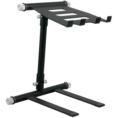 Image of DAP Heavy duty laptop standaard