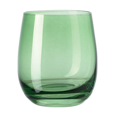 Image of Leonardo Sora Verde Waterglas 36 cl (6 stuks)