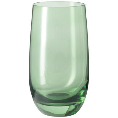 Image of Leonardo Sora Verde Longdrinkglas 39 cl (6 stuks)