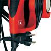 detail TE-BS 8540