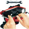 visual leverancier TE-BS 8540