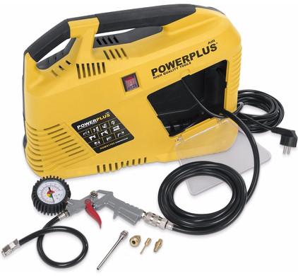 Powerplus POWX1702