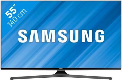 Samsung UE55J6240