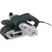 Powerplus POWXQ5406