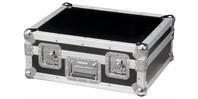 DAP-Audio D7328B Flightcase Voor Draaitafel