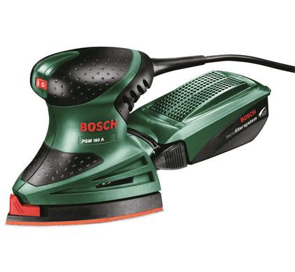 Bosch PSM 160 A