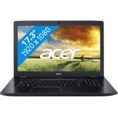 Acer Aspire E17 E5-774G-529X Azerty