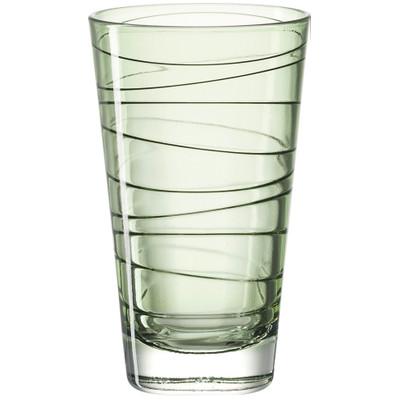 Leonardo Vario Verde Longdrinkglas 28 cl (6 stuks)