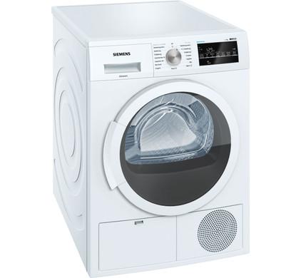 Siemens WT46G4G0NL
