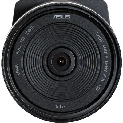 Image of Asus RECO SMART Car and Portable Cam
