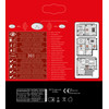 verpakking RM174RF