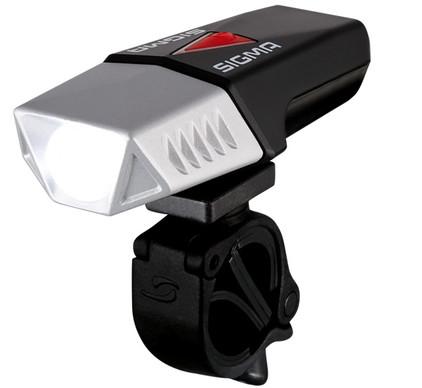 Sigma Buster 600 USB