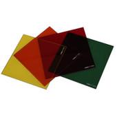 Cokin Zwart-wit Filter Kit H400-03 (M-Serie)
