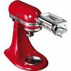 accessoire KitchenAid KRAV Raviolimaker