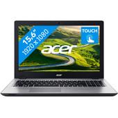 Acer Aspire V3-575TG-55CZ