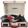 Vinyl Motion Deluxe - 2