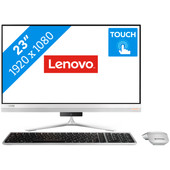 Lenovo Ideacentre AIO 510S-23ISU F0C3001JNY All-in-One
