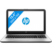 HP 15-ba052nb Azerty