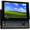 Alle accessoires voor de OQO model e2 (1.5GHz/60GB/XP)