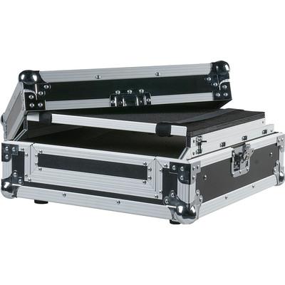 Image of DAP DCA-CON1 Flightcase voor 2-kanaals MIDI-controller