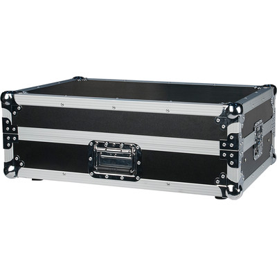 Image of DAP DCA-CON2 Flightcase voor 4-kanaals MIDI-controller