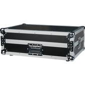 DAP-Audio D7478 Flightcase Voor DJ Controller Groot