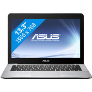 Asus R301UA-FN115T-BE Azerty