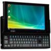 Alle accessoires voor de OQO model e2 (1.6GHz/120GB/Vista)