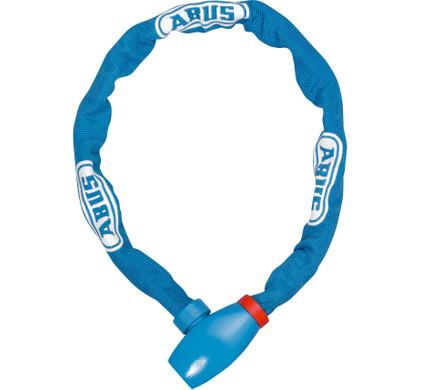 ABUS U-Grip 585/100 Blauw