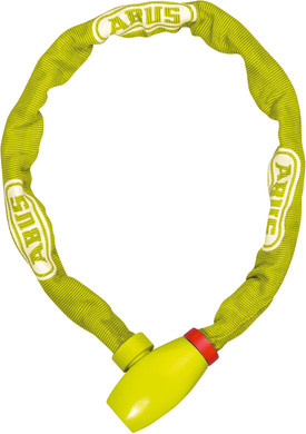 ABUS U-Grip 585/100 Lime