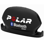 Polar Snelheidssensor Bluetooth Smart