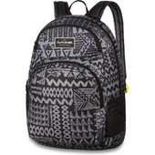 Dakine Central  Crosshatch 26L