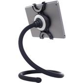 Octa TabletTail Spider Monkey