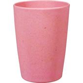 Zuperzozial Zip Beker Roze 30 cl