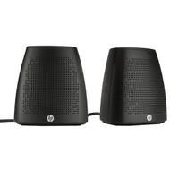 HP 2.0 S3100 USB Speakersysteem