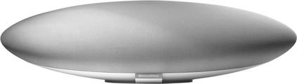 Bowers & Wilkins Zeppelin Wireless Wit