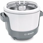 Bosch MUZXEB1 IJsbereider