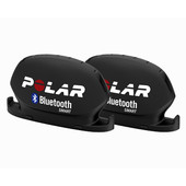 Polar Snelheids- en Cadanssensor Bluetooth Smart