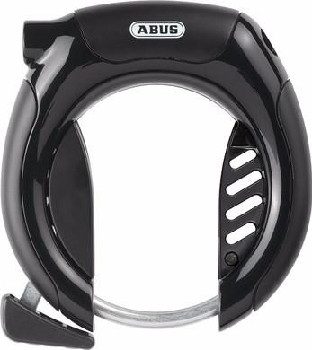 ABUS Pro Shield 5850 Zwart