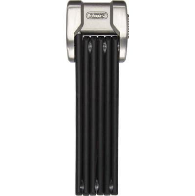 Image of ABUS Bordo Centium 6500/85 Zwart