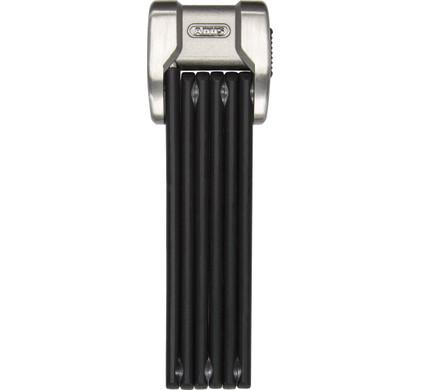 ABUS Bordo Centium 6500/85 Zwart